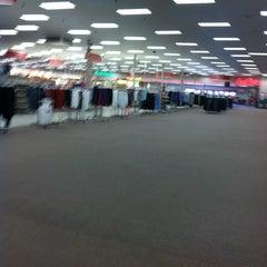 Photo taken at Target by Jean C. on 2/1/2014
