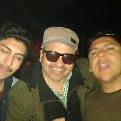 Photo taken at Club del sol Fiesta Sunshine Viña del Mar by Gustavo P. on 9/21/2013
