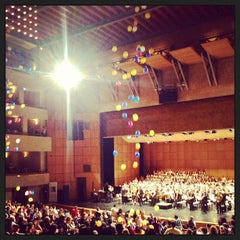 Photo taken at Centro Cultural de Belém (CCB) by Pedro C. on 6/10/2013