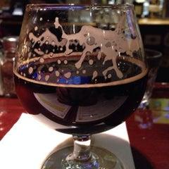 Photo taken at Ironwood Tavern by R&J's P. on 12/13/2013