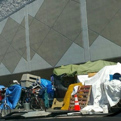 Photo taken at Skid Row by Razz A. on 9/7/2015