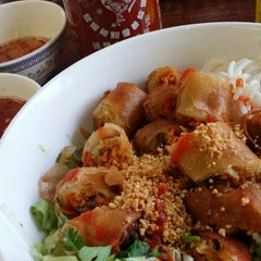 Photo taken at Pho 99 by Razz A. on 8/4/2014