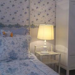 Das Foto wurde bei Hotel Kugel von Anna W. am 6/17/2015 aufgenommen