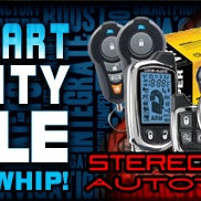 Photo taken at Stereo West Autotoys by Stereo West Autotoys on 12/4/2013