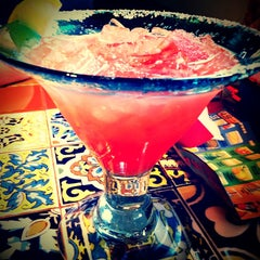 Photo taken at Chili's Grill & Bar by Megan B. on 7/14/2013