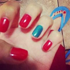 Twin nail spa silver lake los angeles ca for 24 hour nail salon los angeles
