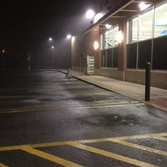 Photo taken at Walgreens by Rebecca L. on 10/5/2012