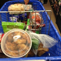 Photo taken at Albertsons by Steven M. on 2/28/2014