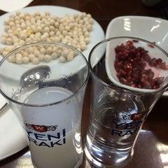 Photo taken at Şehir Kulübü Ocakbaşı by Ali İhsan U. on 12/22/2013