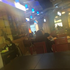 Photo taken at Burger King by YaSsOoo on 12/19/2015