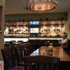 Photo taken at Пиворама by Kurchitckaia M. on 10/18/2012