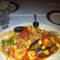 Photo taken at Sabatino's by Chrys J. on 3/2/2012