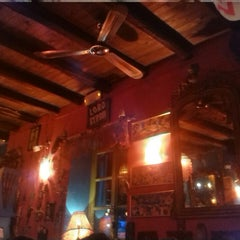 Photo taken at Lord Byron by MoSXaR m. on 8/3/2014