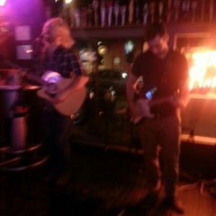 Photo taken at Woody's at City Market by Walter J. on 10/28/2012