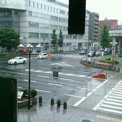 Photo taken at サンモリッツ 名古屋千種今池ガスビル店 by gashinn m. on 7/7/2015
