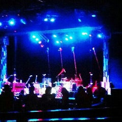 Photo taken at The Observatory OC by Nathaniel M. on 9/16/2012