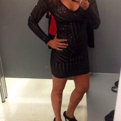 Photo taken at Macy's by Ashley B. on 10/28/2012