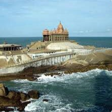 Photo taken at Apteshwar Ganesh Temple by Vishal V. on 3/21/2014