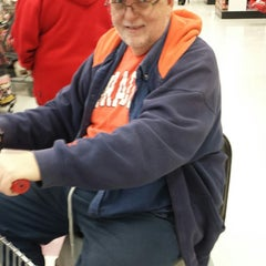 Photo taken at Price Chopper by James C. on 11/1/2014
