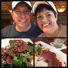 Photo taken at Claim Jumper by Lindy B. on 4/13/2015