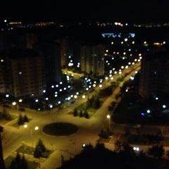 6/1/2014 tarihinde Hakanziyaretçi tarafından Türkkonut'de çekilen fotoğraf
