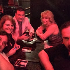 Photo taken at Jacques Cabaret by Mark G. on 7/2/2015