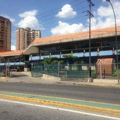 Photo taken at C.C Maracay Plaza by Rafael M. on 10/28/2012