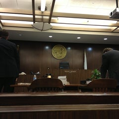 Photo taken at Orange County Superior Court by Rayanne T. on 2/20/2013
