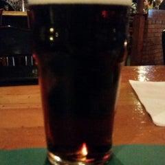 Photo taken at O'Sullivan's Irish Pub of Carlsbad by Joe P. on 6/12/2015