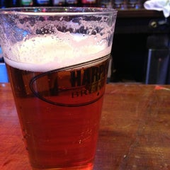 Photo taken at Sullivan's Tap by Kevin B. on 1/2/2013