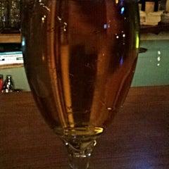 Photo taken at Union Jack's at the Manatawny Inn by David R. on 2/18/2016