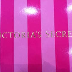 Photo taken at Victoria's Secret PINK by Nicole R. on 9/24/2012