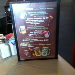 Photo taken at Rosie's Mexican Cantina by Becca L. on 4/11/2014
