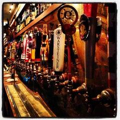 Photo taken at Valhalla by Robert C. on 11/19/2012
