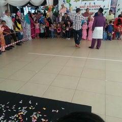 Photo taken at Kelab Darul Eshan by Smart F. on 8/30/2014