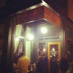 Photo taken at Burger Up by John S. on 11/11/2012
