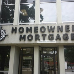 Photo taken at Homeowners Mortgage by Scott B. on 8/23/2013