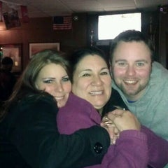 Photo taken at Gold Mine Saloon by Diana D. on 3/7/2012