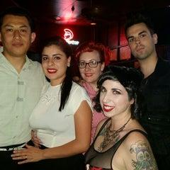 Photo taken at Huntridge Tavern by Amber B. on 6/22/2014