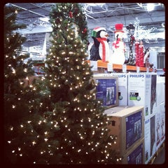 Photo taken at Costco by Matthew M. on 10/6/2012