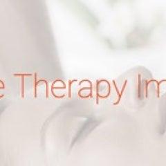 Photo taken at Essentials Massage & Facials by Wm. Cory Jeffries, LMT NMT on 9/28/2015