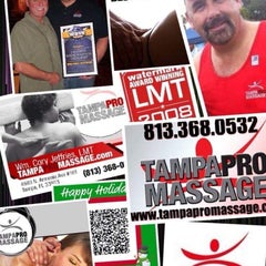 Photo taken at Essentials Massage & Facials by Wm. Cory Jeffries, LMT NMT on 10/25/2015