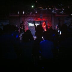 Photo taken at Buddy Pub by Leo R. on 5/7/2013