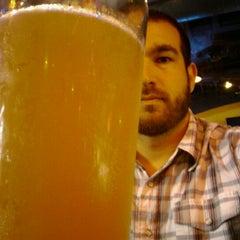 Photo taken at Boston's Restaurant & Sports Bar by Jarad S. on 12/9/2012