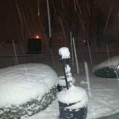 Photo taken at Indiana 111 by Macon N. on 1/21/2014