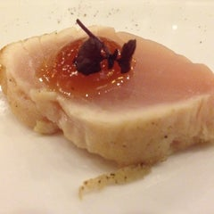 Photo taken at 1515 Restaurant by Art C. on 7/10/2012