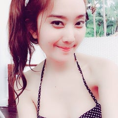 Photo taken at The Elixir Resort - Koh Yao by May W. on 5/19/2014