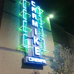 Photo taken at Carmike Promenade 16 + IMAX by John S. on 4/26/2013