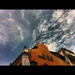 Photo taken at Chinatown by jawongbayawak on 7/7/2012