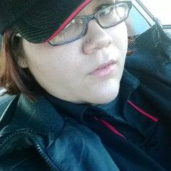 Photo taken at Pizza Hut by Katie H. on 2/10/2014